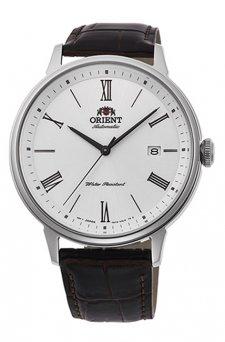 Zegarek męski Orient RA-AC0J06S10B