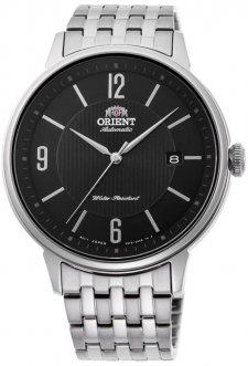 Orient RA-AC0J08B10B - zegarek męski