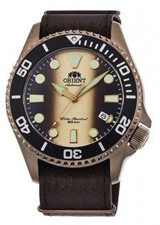Zegarek męski Orient RA-AC0K05G00B