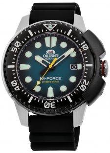 Zegarek męski Orient RA-AC0L04L00B