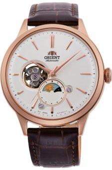 Zegarek męski Orient RA-AS0102S10B