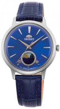 Zegarek zegarek męski Orient RA-KB0004A10B