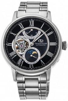 Zegarek męski Orient Star RE-AM0004B00B