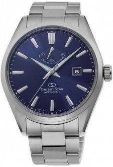 Orient Star RE-AU0403L00B - zegarek męski