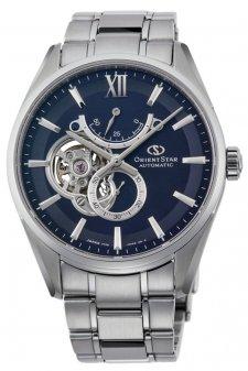 Zegarek męski Orient Star RE-HJ0002L00B