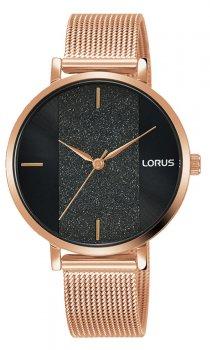 Zegarek damski Lorus RG210SX9