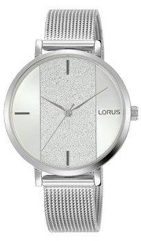Zegarek damski Lorus RG217SX9