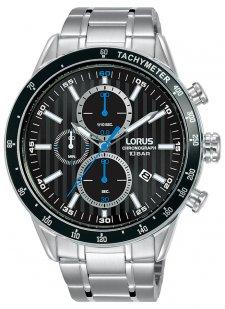 Zegarek męski Lorus RM327GX9