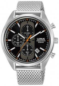 Zegarek męski Lorus RM351GX9