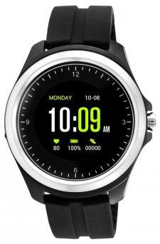 Rubicon RNCE44TIBX01AX - zegarek męski