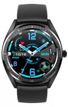 Rubicon RNCE55BIBX05AX - zegarek męski