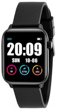 Rubicon RNCE57BIBX05AX - zegarek damski
