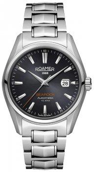 Zegarek męski Roamer 210633 41 55 20