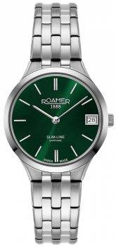 Zegarek damski Roamer 512857 41 75 20