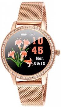 Zegarek damski Rubicon SMARUB052