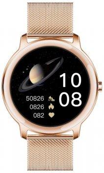 Zegarek damski Rubicon SMARUB055