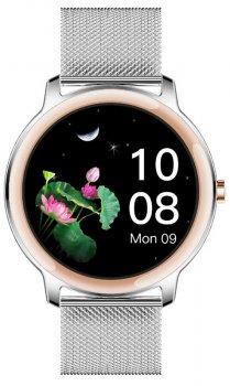 Zegarek damski Rubicon SMARUB056