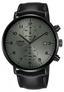 Zegarek męski Lorus RW405AX9