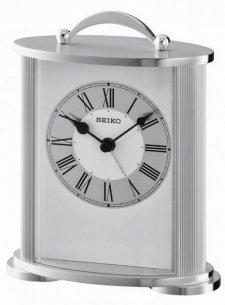 Zegarek  Seiko QHE092S