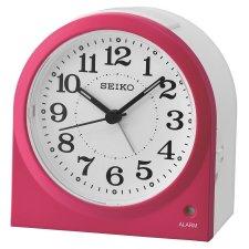 Zegarek  Seiko QHE179P