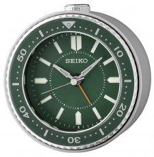 Zegarek  Seiko QHE184M
