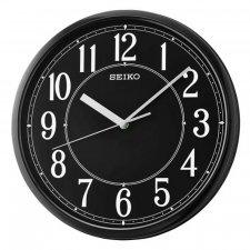 Zegarek  Seiko QXA756A