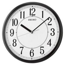 Zegarek  Seiko QXA756J