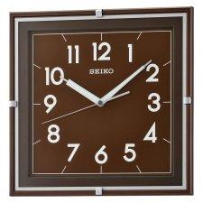 Zegarek  Seiko QXA758Z