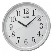 Zegarek  Seiko QXA768S