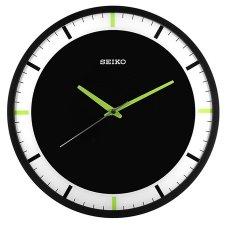 Zegarek  Seiko QXA769K