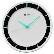 Zegarek  Seiko QXA769W