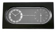 Zegarek  Seiko QXG122K