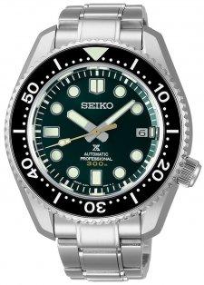 Zegarek męski Seiko SLA047J1