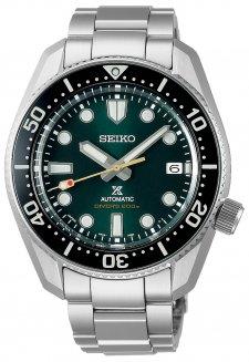 Zegarek męski Seiko SPB207J1