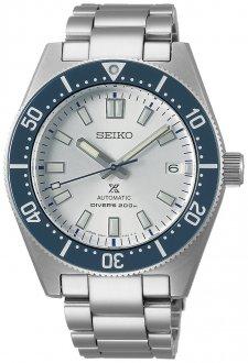 Zegarek męski Seiko SPB213J1