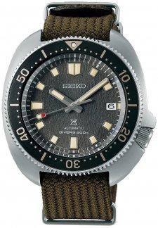 Zegarek męski Seiko SPB237J1