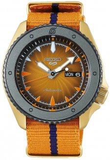 Zegarek męski Seiko SRPF70K1