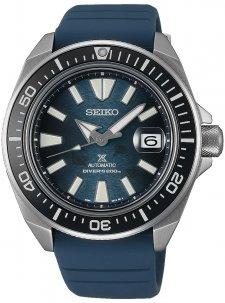 Zegarek męski Seiko SRPF79K1