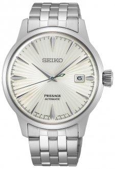 Zegarek męski Seiko SRPG23J1