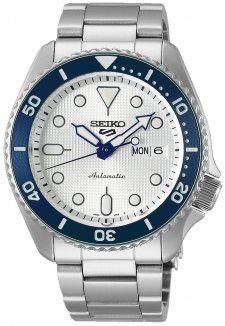Zegarek męski Seiko SRPG47K1