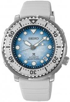 Zegarek męski Seiko SRPG59K1