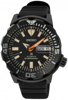 Zegarek męski Seiko SRPH13K1