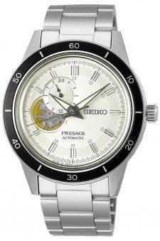 Zegarek męski Seiko SSA423J1
