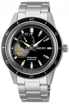 Zegarek męski Seiko SSA425J1