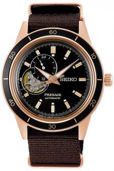 Zegarek męski Seiko SSA426J1