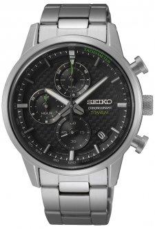 Zegarek męski Seiko SSB389P1
