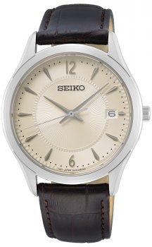 Zegarek męski Seiko SUR421P1