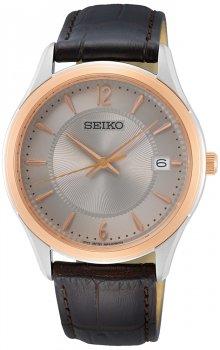 Zegarek męski Seiko SUR422P1