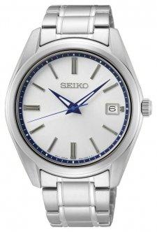 Zegarek męski Seiko SUR457P1