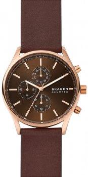 Zegarek męski Skagen SKW6678